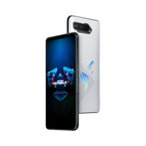 Asus ROG Phone 5 Pro Diamu