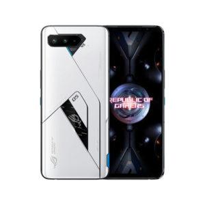 Asus ROG Phone 5 Ultimate 2