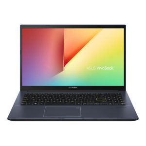 Asus VivoBook 15 X513EP Core i7 11th Gen MX330