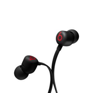 Beats Flex Wireless Earphones – All-Day-7
