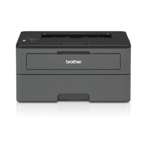 Brother HL-L2370DN Monochrome Laser Printer