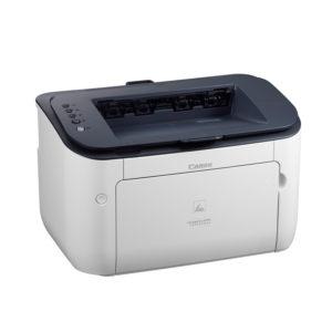 Canon imageCLASS LBP6230DN Laser Printer 1