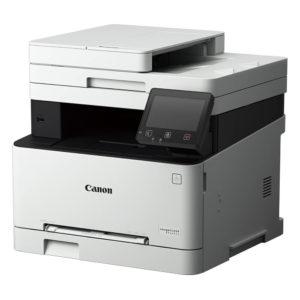 Canon imageCLASS MF645Cx 4-in-1 Printer