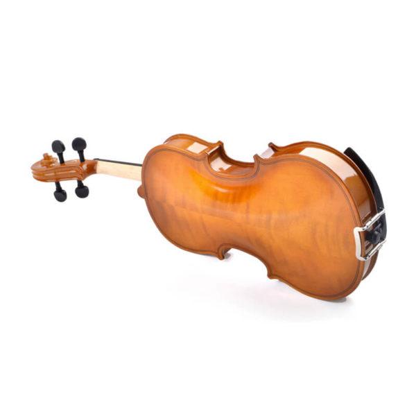 DEVISER-Violin-V30-MA-MB