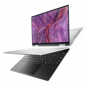 Dell XPS 13 9310 Diamu