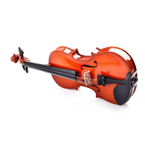 Deviser Violin V-20 MB 4/4 4