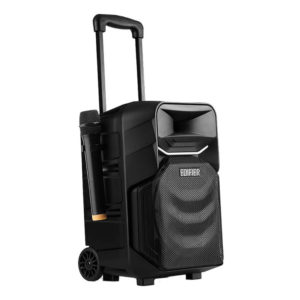 Edifier A3-8 Bluetooth Trolley Speaker