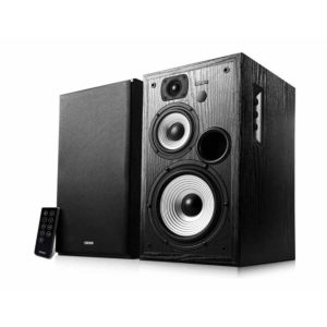 Edifier R2730DB Studio 2.0 Monitor Speakers