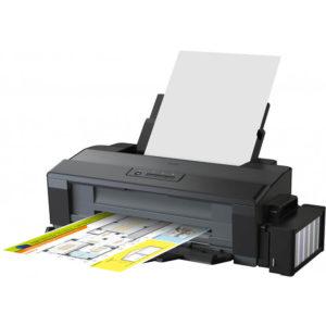 Epson EcoTank L1300 A3 Printer