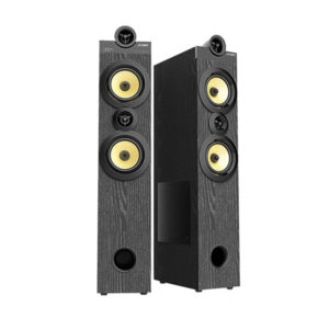F&D T-70X 160 W Bluetooth Tower Speaker