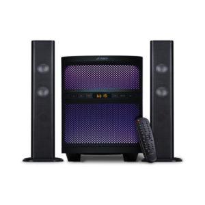 F&D T200X Bluetooth Soundbar