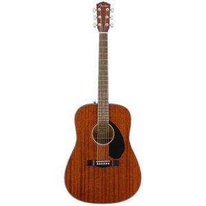 Fender-CD-60S-Acoustic-Guitar