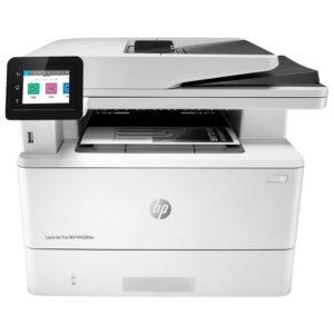 HP LaserJet Pro MFP M428fdw Multi-function Printer