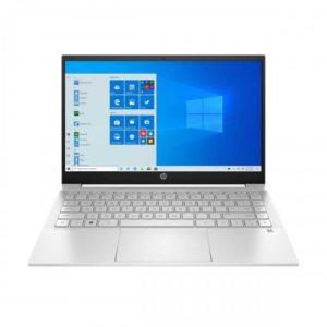 HP Pavilion 14-dv0077TX Laptop