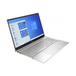 HP Pavilion 15-eg0112TX Laptop