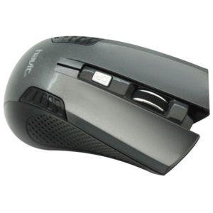 Havit Wireless Mouse HV-MS919GT