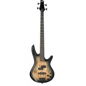 Ibanez-GSR200-Electric-Bass-SM-NGT1