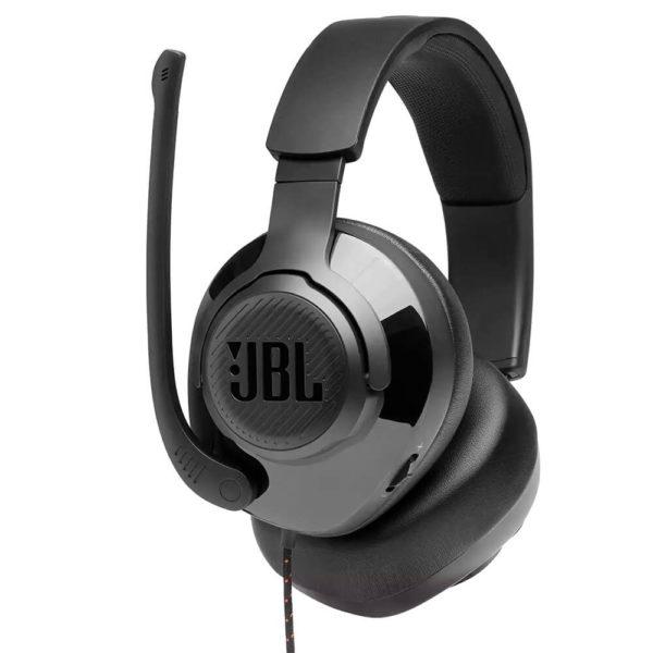 JBL Quantam 300
