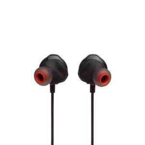 JBL Quantum 50 In-Ear Earphones