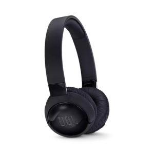 JBL TUNE 600BTNC Bluetooth Headphones