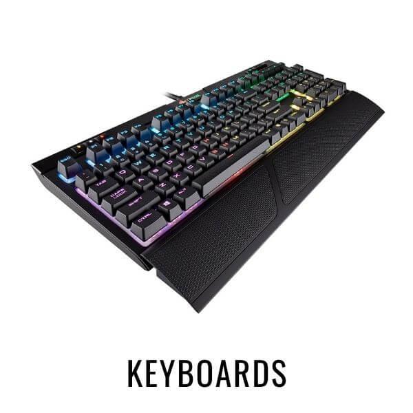 Keyboards-diamu