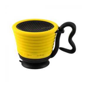 Microlab Magicup Bluetooth Speaker TWS