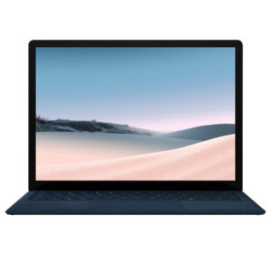 Microsoft Surface Laptop 3 10th Gen Cobalt Blue1000x1000