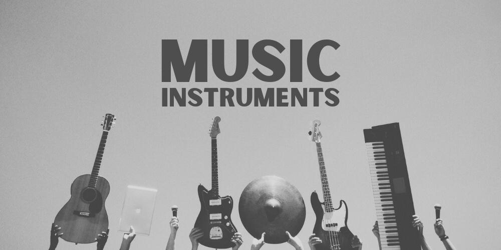 Music Med