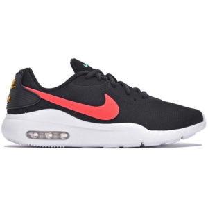 Nike Air Max Oketo (RED)