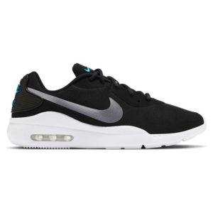 Nike Air Max Oketo (SILVER)
