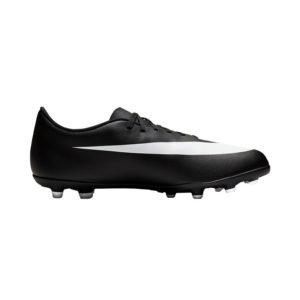 Nike Bravata II Football Boots