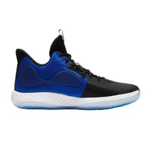 Nike KD Trey 5 VII EP – Blue