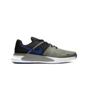 Nike Renew Fusion – Green