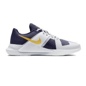 Nike Renew Fusion Orang