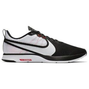 Nike Zoom Strike 2 Trainers Shoes