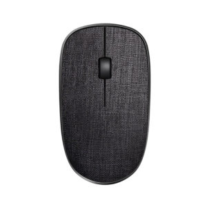 Rapoo 3510 Plus Wireless Optical Mouse 4