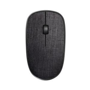 Rapoo 3510 Plus Wireless Optical Mouse 4