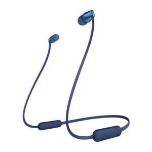 SONY WI-C310 Wireless In-ear Headphones 3