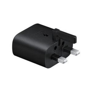 Samsung 25W PD Travel Adapter