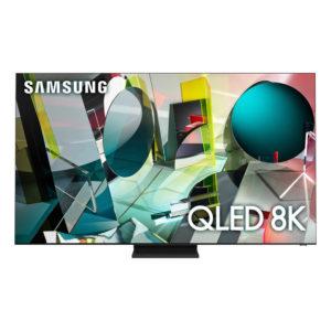 Samsung 85-inch 8K QLED TV QA85Q950
