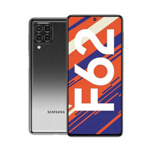 Samsung Galaxy F62 Diamu
