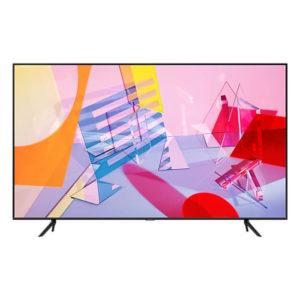 Samsung Q60T 4K QLED Smart TV 55-inch