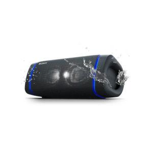 Sony SRS-XB33 waterproof bluetooth speaker Diamu