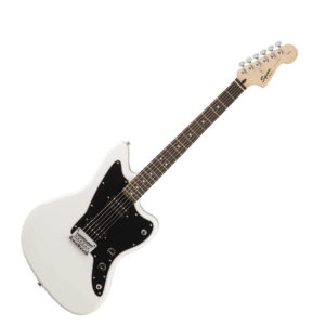 Fender Affinity Series Jazzmaster HH Squier Electric Guitar