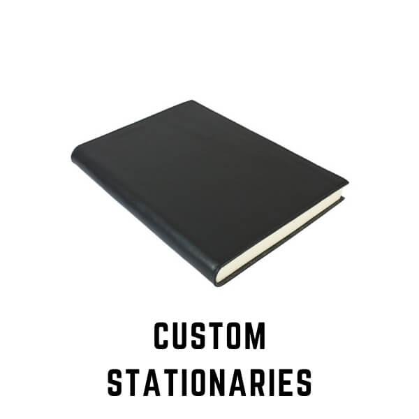 Stationary-diamu