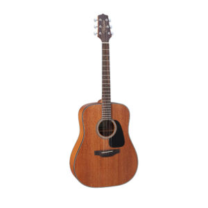 Takamine-Dreadnought-Acoustic-Guitar-GD11MNS