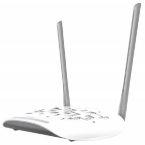 Tp-Link XN020-G3V VoIP GPON Router