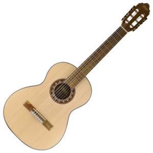 Valencia VC304 Classic Guitar - Natural