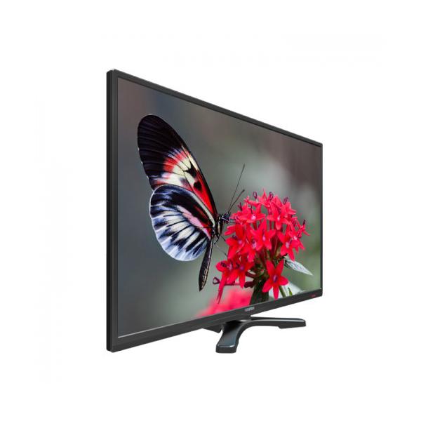 Walton-FHD-LED-Television-WE396AFH-150-(991mm)