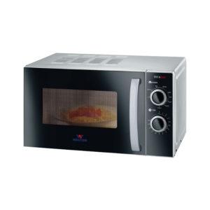 Walton-Microwave-Oven-WMWO-G20MXC